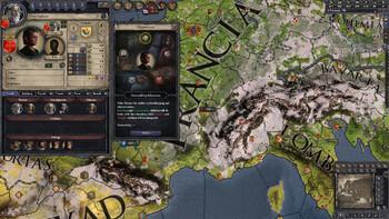 Screenshot10 - Crusader Kings II: Conclave