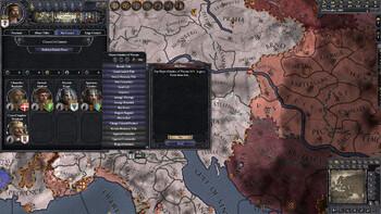 Screenshot6 - Crusader Kings II: Conclave