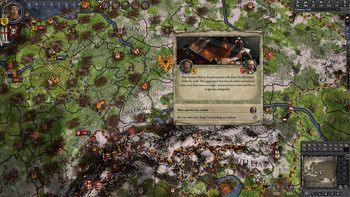 Screenshot9 - Crusader Kings II: The Reaper's Due