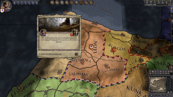 Screenshot4 - Crusader Kings II: The Reaper's Due