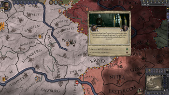 Screenshot6 - Crusader Kings II: The Reaper's Due