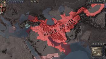 Screenshot10 - Crusader Kings II: The Reaper's Due