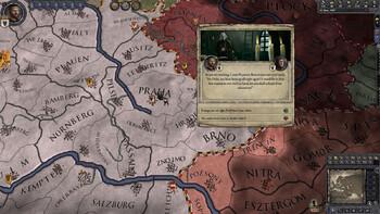 Screenshot7 - Crusader Kings II: The Reaper's Due