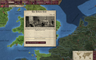 Screenshot1 - Victoria II