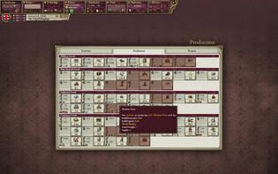 Screenshot5 - Victoria II
