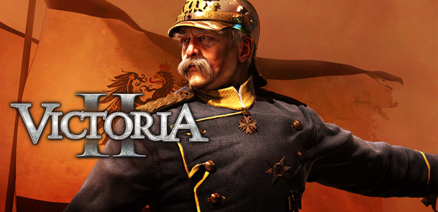 Victoria II Victoria II PC Game Victoria II Review for PC