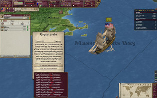 Screenshot4 - Victoria II