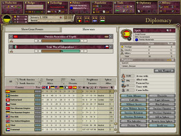 Screenshot5 - Victoria II: A House Divided