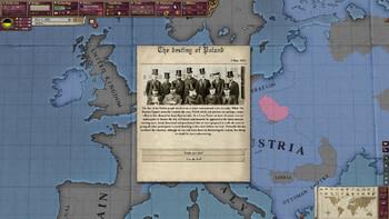 Screenshot1 - Victoria II: Heart of Darkness