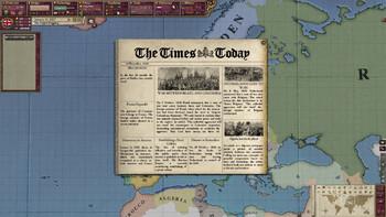 Screenshot7 - Victoria II: Heart of Darkness