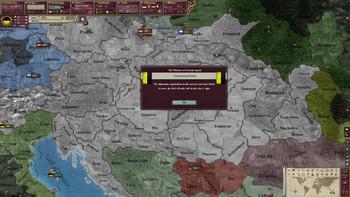 Screenshot9 - Victoria II: Heart of Darkness