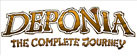 Deponia: The Complete Journey