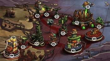 Screenshot8 - Deponia: The Complete Journey