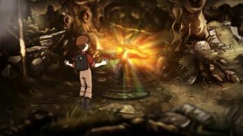 Screenshot5 - Daedalic Adventure Bundle