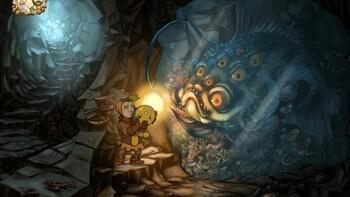 Screenshot3 - Daedalic Adventure Bundle