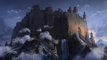 Screenshot6 - Daedalic Adventure Bundle