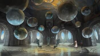 Screenshot7 - Daedalic Adventure Bundle