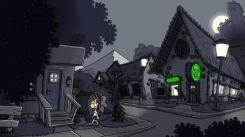 Screenshot8 - Daedalic Adventure Bundle