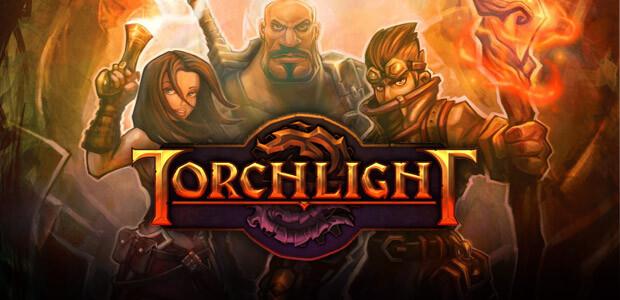 spiele online kaufen download