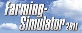 Farming Simulator 2011 (Steam)