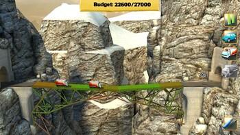 Screenshot3 - Bridge Constructor
