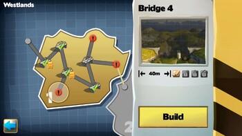 Screenshot5 - Bridge Constructor