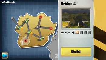 Screenshot5 - Bridge Constructor