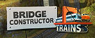 Bridge Constructor Trains - Expansion Pack