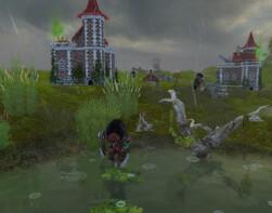 Screenshot1 - Majesty 2 Collection