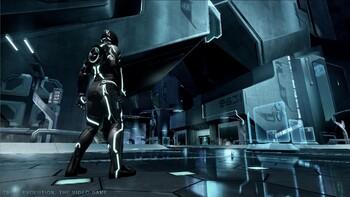 Screenshot4 - TRON: Evolution