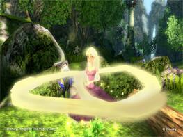 Screenshot6 - Rapunzel: Neu Verföhnt