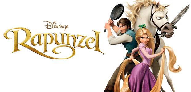 Rapunzel: Neu Verföhnt [Steam CD Key] für PC online kaufen