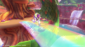 Screenshot2 - Toy Story 3
