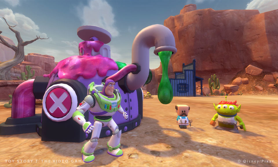 Toy 3 Games : Toy story steam cd key for pc buy now