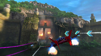 Screenshot4 - Skydrift