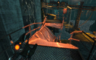 Screenshot2 - Singularity