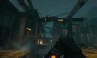 Screenshot3 - Singularity