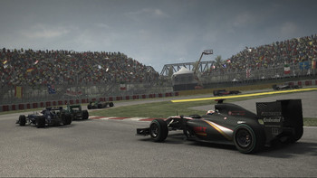 Screenshot2 - F1 2010