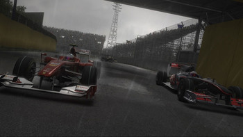 Screenshot4 - F1 2010