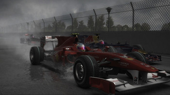 Screenshot6 - F1 2010
