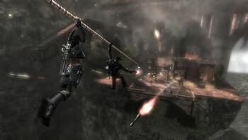 Screenshot1 - Damnation
