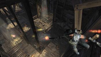 Screenshot2 - Damnation