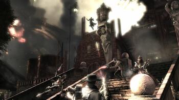 Screenshot3 - Damnation