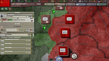 Screenshot2 - Hearts of Iron III