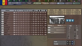 Screenshot7 - Hearts of Iron III