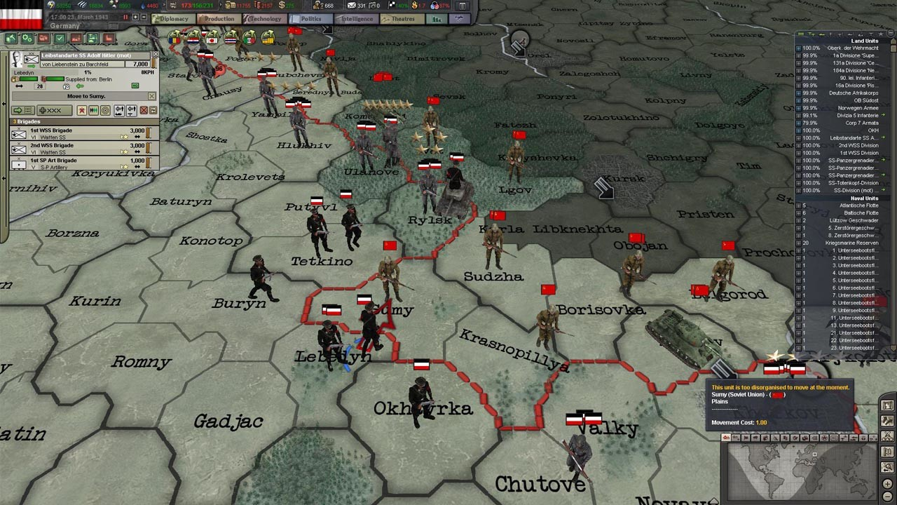 how to add mods to hearts of iron 4