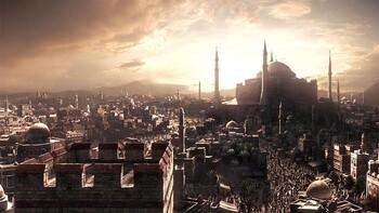 Screenshot3 - Civilization V