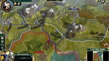 Screenshot6 - Civilization V: Brave New World