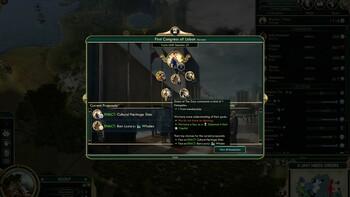 Screenshot7 - Civilization V: Brave New World
