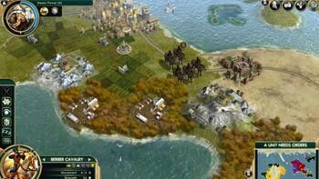 Screenshot8 - Civilization V: Brave New World